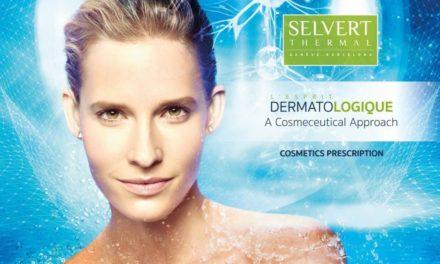 Selvert Thermal nos presenta L'Esprit Dermatologique, una nueva generación de productos cosmecéuticos