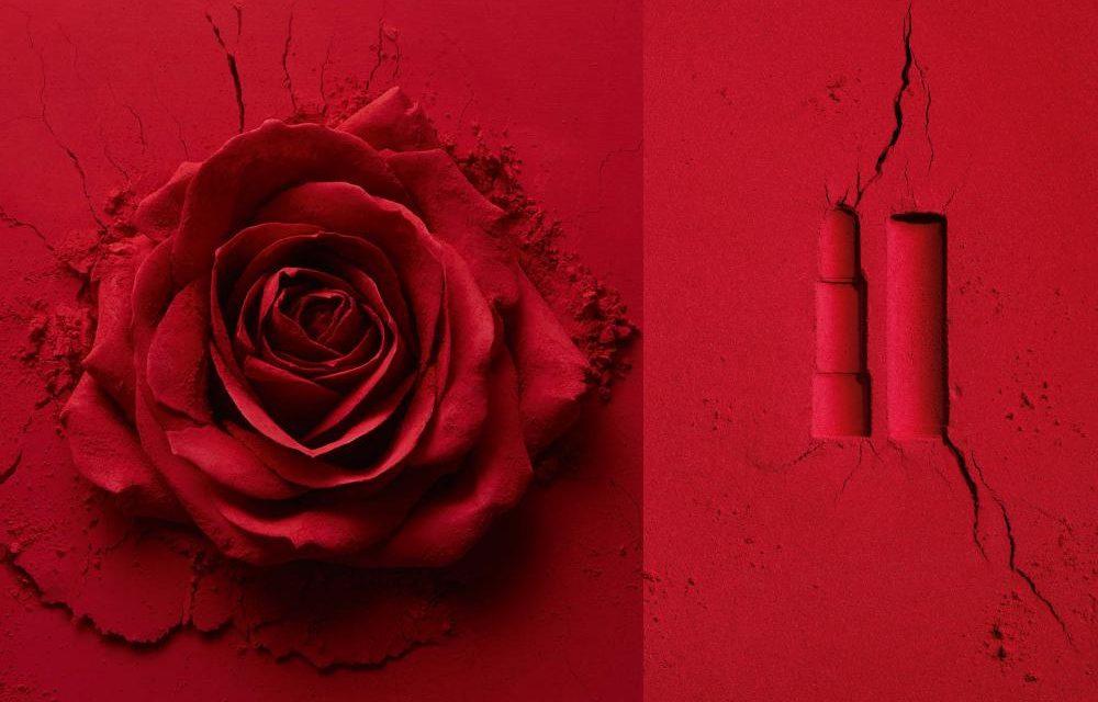 La barra de labios que ya tiene lista de espera, L'Absolu Rouge Drama Matte