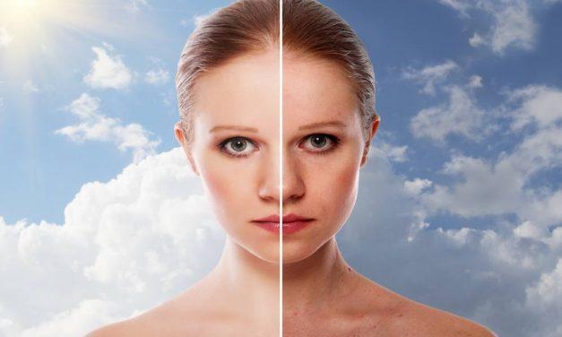 Como cuidar la piel después del verano con los tratamientos más adecuados