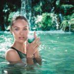 Recupera la luminosidad de la piel y combate la deshidratación con Aquasource Aura Biotherm
