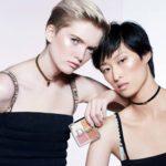 Dior Backstage, la primera línea de maquillaje inspirada en el trabajo del backstage