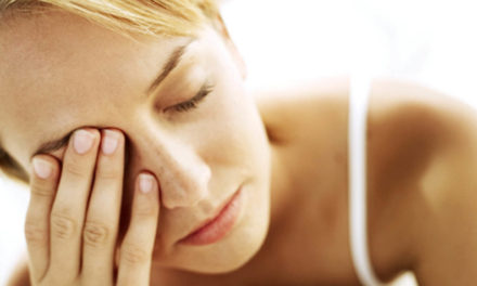 Cansancio, fatiga… Arkovital Pura Energía Ultra Energy