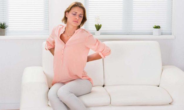 7 consejos para prevenir la osteoporosis