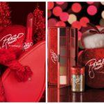 Colección de maquillaje M∙A∙C Patrick Starrr