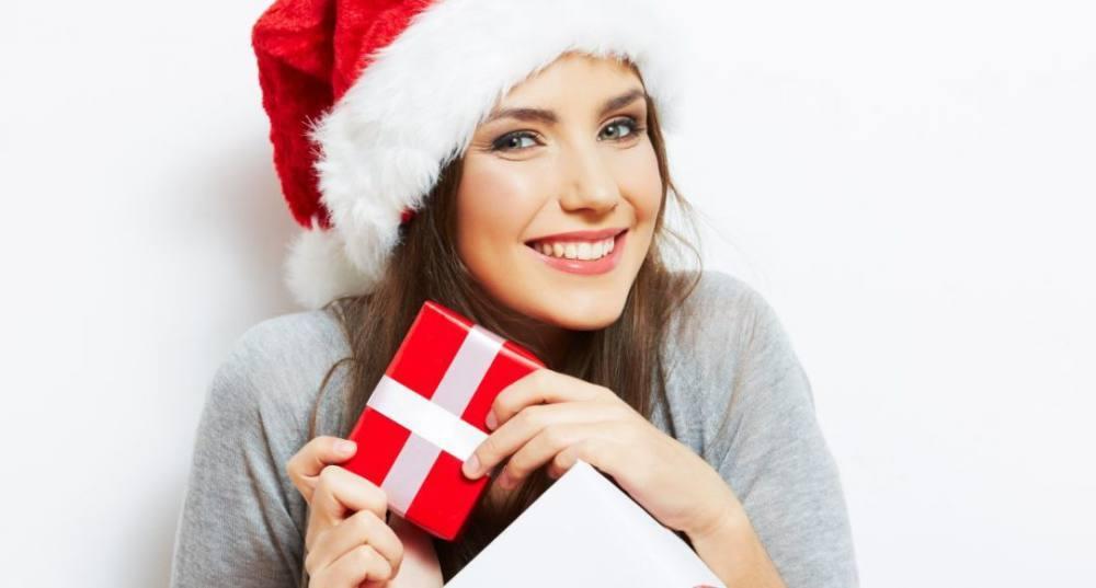 Cofres de belleza, el mejor regalo para navidad