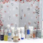 Cofres de belleza de Skeyndor, regalos para Navidad