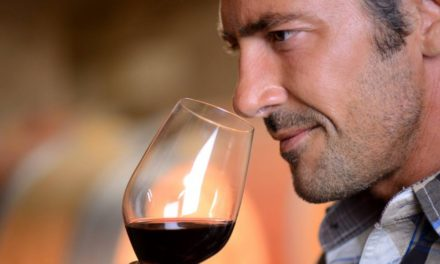 ¿Cómo elegir un buen vino para Navidad?