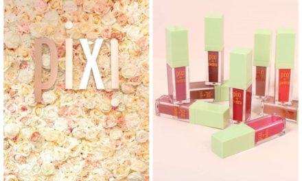 Pixi beauty, un gran descubrimiento que ya arrasa en las redes