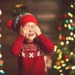 Planes con niños esta Navidad: circo, música y arte