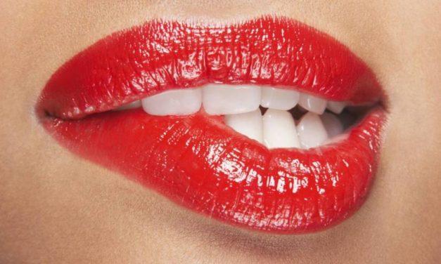 La moda de los primers, labios más duraderos con Camaleon Colorurstick