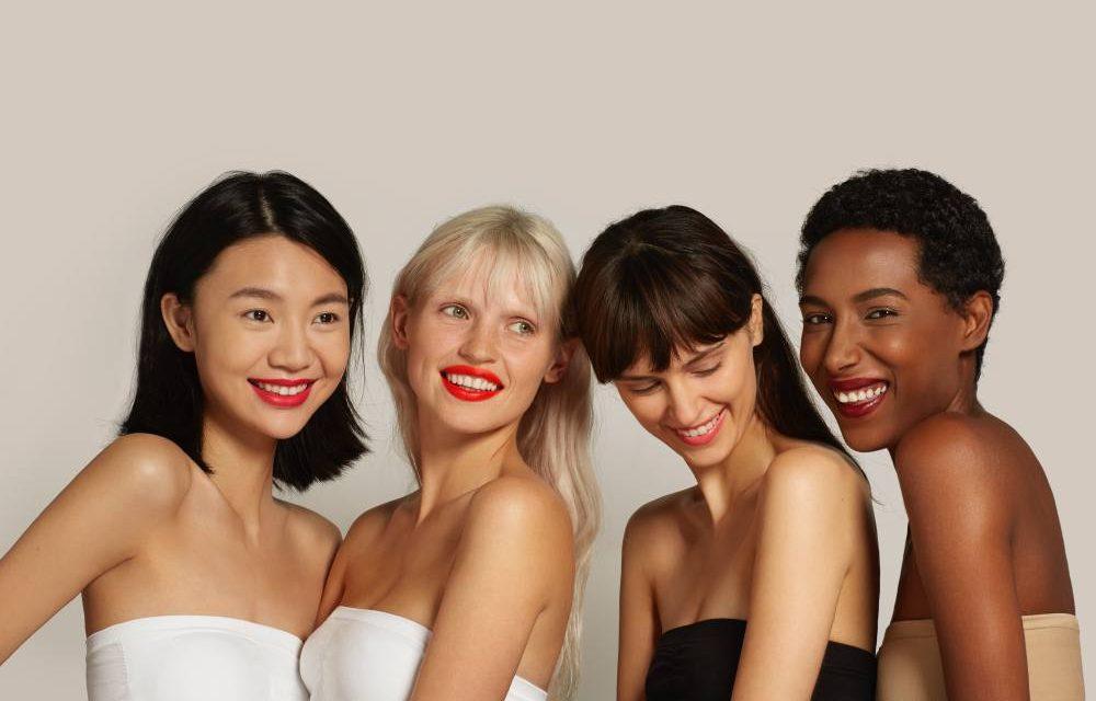 Amazon lanza su nueva colección de maquillaje