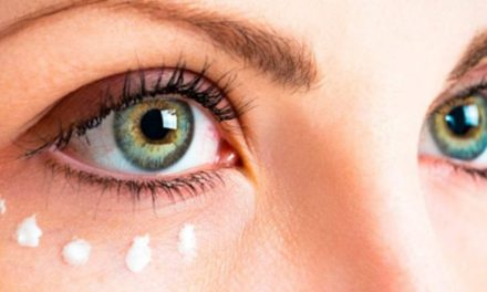 Contorno de ojos, ¿cuál es el perfecto para ti?
