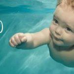 Splash Baby Spa presenta el primer centro de estimulación acuática para bebés