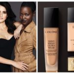 La base de maquillaje Teint Idole Ultra Wear Nude, supera todos los retos