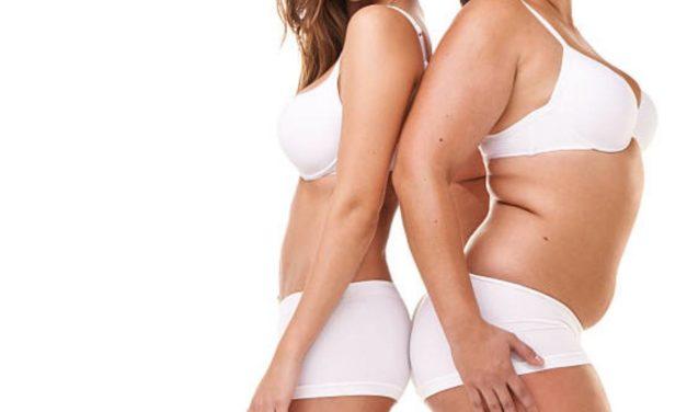Como eliminar la grasa localizada y rebelde, Figurmed de Arkopharma, además, te ayuda con asesoramiento nutricional on line