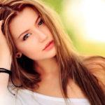 Olvidar las imperfecciones es posible gracias a la mamoplastia