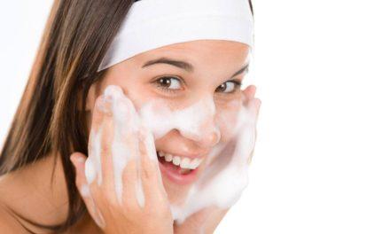 Limpieza facial, ¿sabes porque es tan importante?