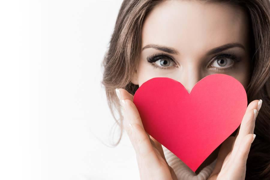 Para San Valentín regala belleza con Skeyndor