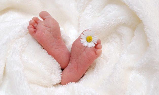Barcelona IVF: Tu bebé recién nacido o te devolvemos el dinero
