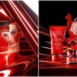 Arrugas, flacidez… nuevo tratamiento facial antiedad Lift HD de Collistar