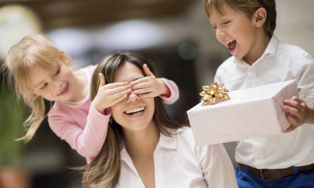 Cabello, productos para mejorar su aspecto, aportando brillo y suavidad, el mejor tratamiento para regalar a mamá