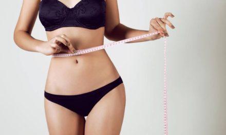 Perder peso, nueva terapia con un medicamento inyectable