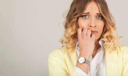 ¿Sabes cuáles son los problemas íntimos que más preocupan a las españolas?