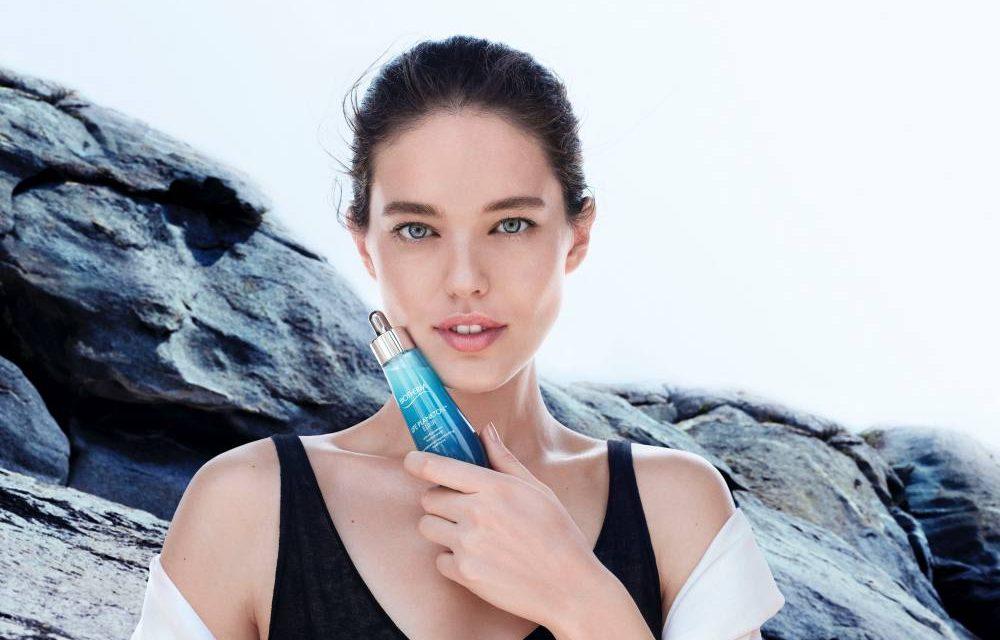 Regenerar la piel en 8 días, con Life Plankton Elixir de Biotherm