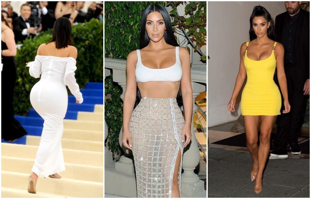 Glúteos voluminosos y cintura de avispa, el fenómeno Kardashian ha llegado a las consultas de Clínica Menorca