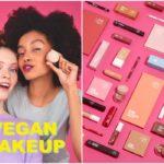 Primark lanza una colección de maquillaje con la firma española 3INA