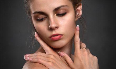 Tips para reparar tu piel con Aceite de Abedul