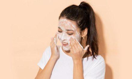 Limpieza facial: Desmontando falsos mitos con Eucerin