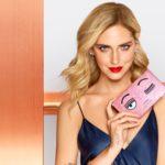 Maquillaje de Chiara Ferragni by Lancôme, la colección de la que todo el mundo habla en las redes