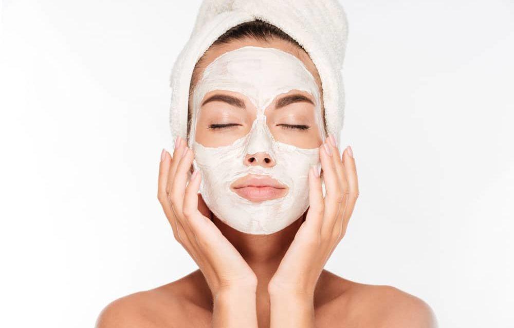 Mascarilla facial, Insta-Masque de Nuxe, todos los beneficios para la piel en solo 2 minutos