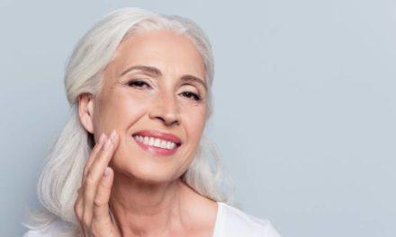 Piel, como podemos combatir el envejecimiento
