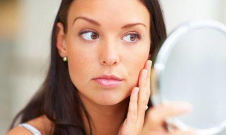 Sérum, exfoliante y ampollas para recuperar la piel después del verano