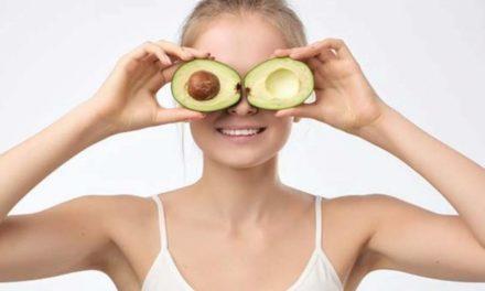 Aguacate, descubre los beneficios que tiene en tu piel