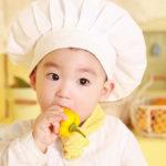 Canelones de carne picada: receta fácil y rápida