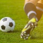 El fútbol, un buen aliado de la salud
