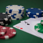 6 libros imprescindibles para aprender a jugar al póker