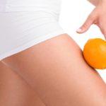 Celulitis, ¿como acabar con ella? aceite Oil 910