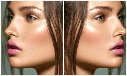 Iluminador, ¿donde aplicarlo? ¿como utilizarlo? ¿cual es tu tono ideal?
