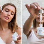 Sérum perfeccionador de Vera & the Birds con un 1% Bakuchiol, la alternativa al retinol