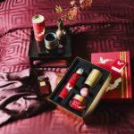 Rituals nos presenta su colección para Navidad The Ritual of Tsuru