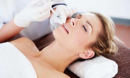 Ácido hialurónico de segunda generación más vitaminas, para rehidratar, redensificar y bioactivar el metabolismo de la piel