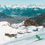 Las 7 estaciones de esquí más baratas de España