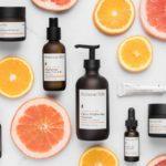 Vitamina C, todo lo que hay que saber por Medik8