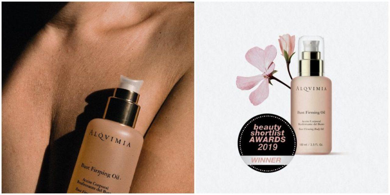 Alqvimia: descrubre los 5 cosméticos Best Sellers de la marca