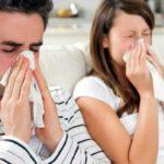 Remedios naturales para el resfriado ¿SI o NO?
