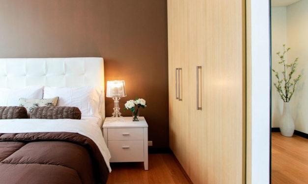 Descubre la colección de Dormitorios más elegante y de calidad en Lasan